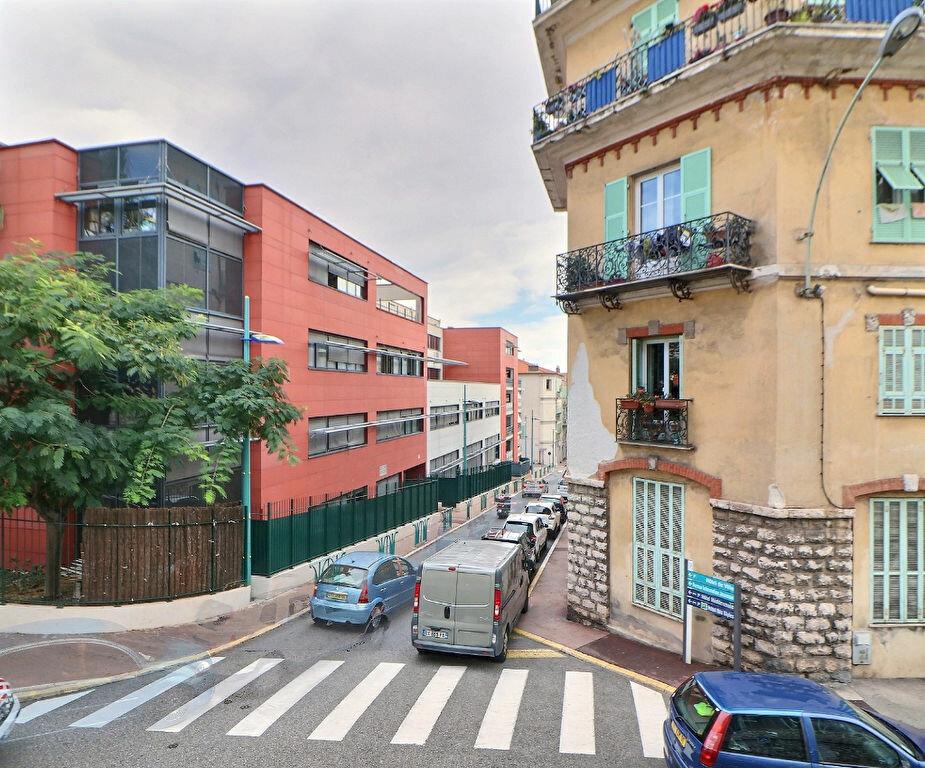 Appartement à vendre 3 92.92m2 à Menton vignette-2