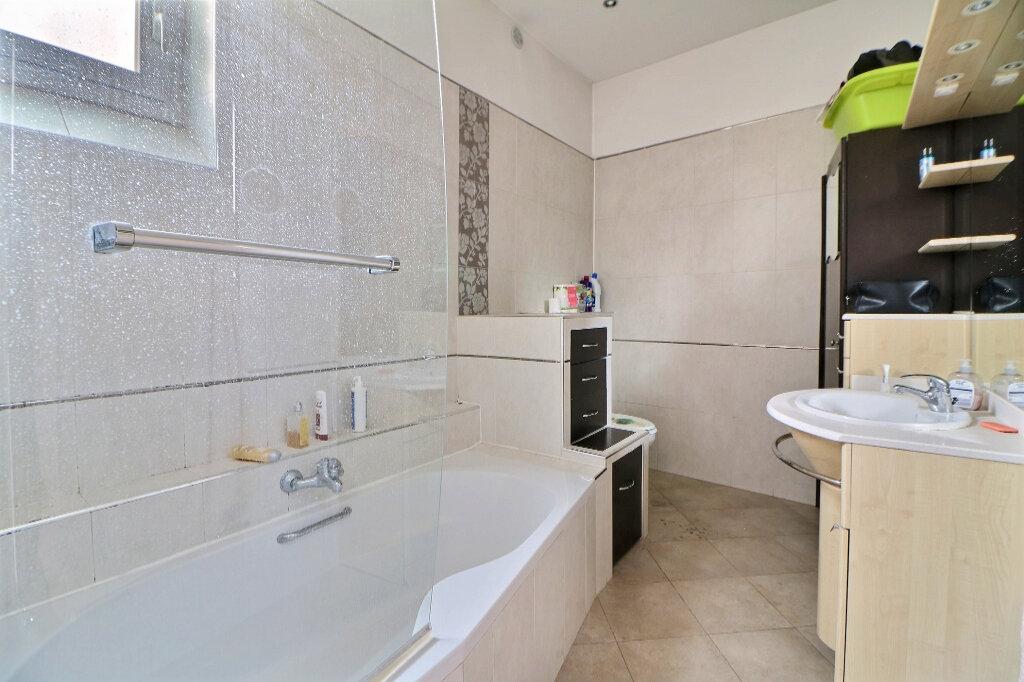Appartement à vendre 3 92.92m2 à Menton vignette-7