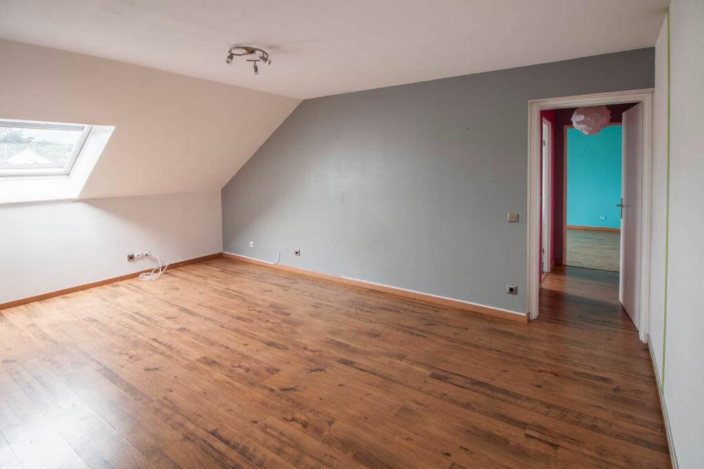 Appartement à louer 2 40m2 à Osny vignette-4