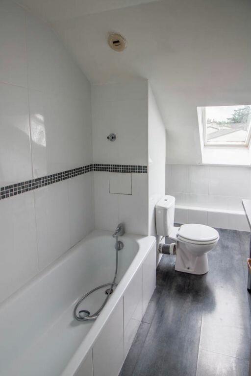 Appartement à louer 2 40m2 à Osny vignette-5