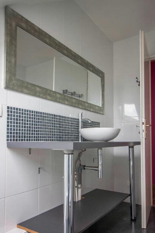 Appartement à louer 2 40m2 à Osny vignette-6