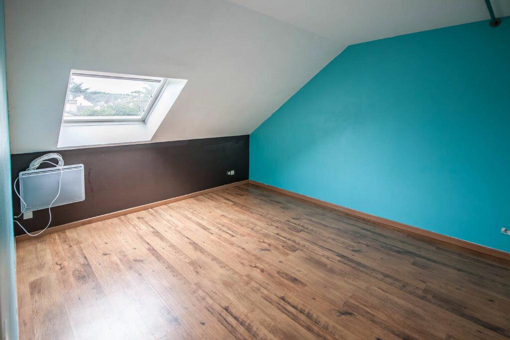 Appartement à louer 2 40m2 à Osny vignette-7
