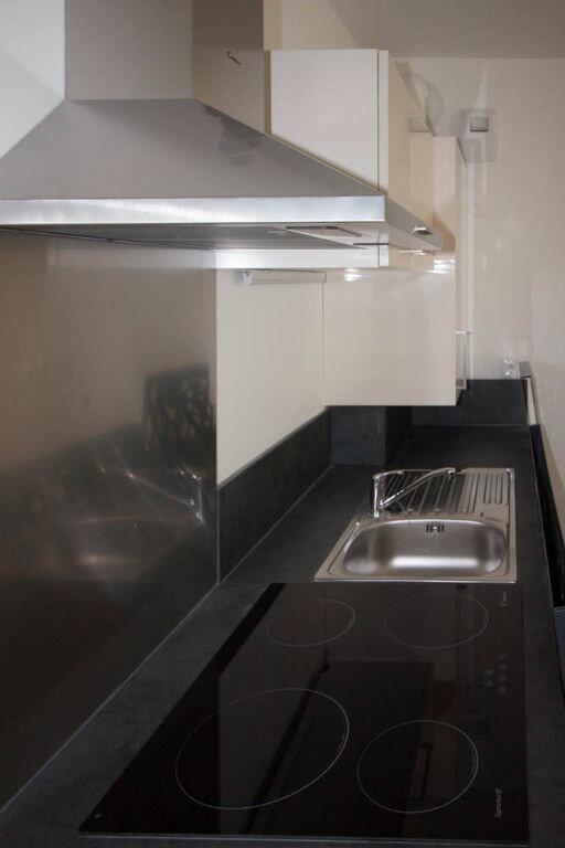 Appartement à louer 2 37.02m2 à Osny vignette-4