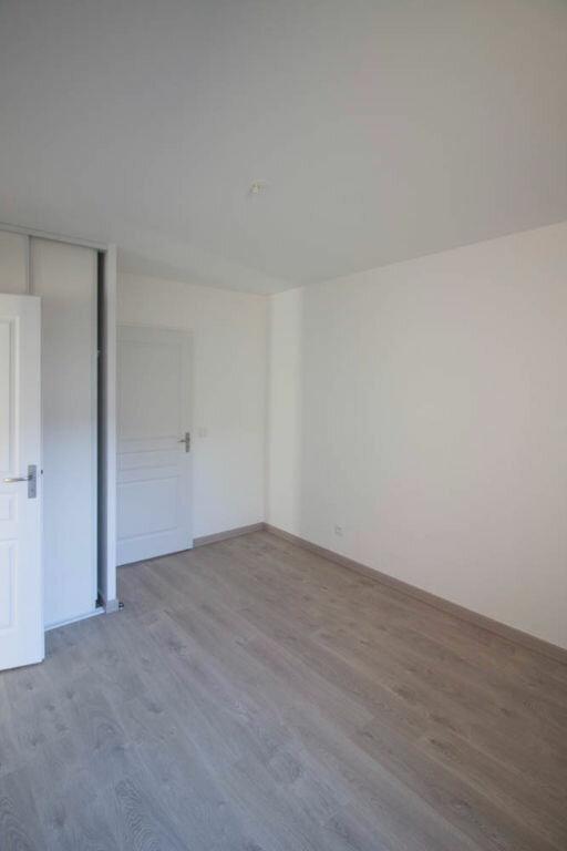 Appartement à louer 2 37.02m2 à Osny vignette-5