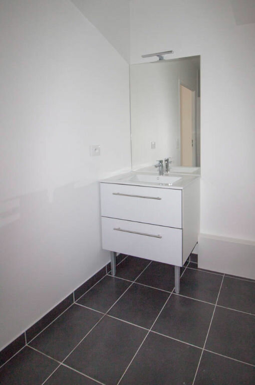 Appartement à louer 2 37.02m2 à Osny vignette-6