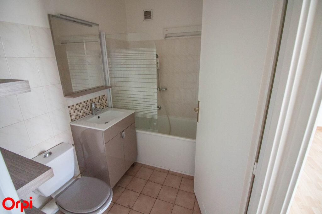 Appartement à louer 1 24.18m2 à Osny vignette-3