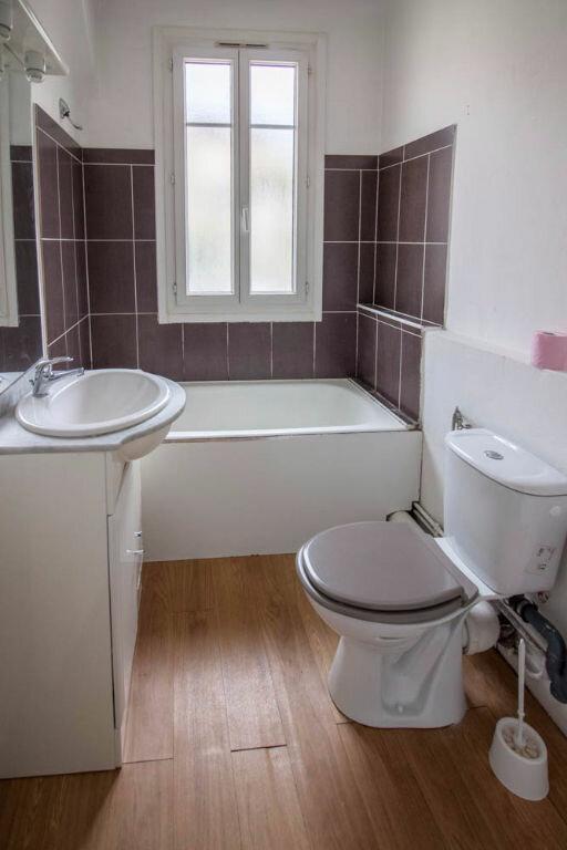 Appartement à louer 2 28.2m2 à Osny vignette-6