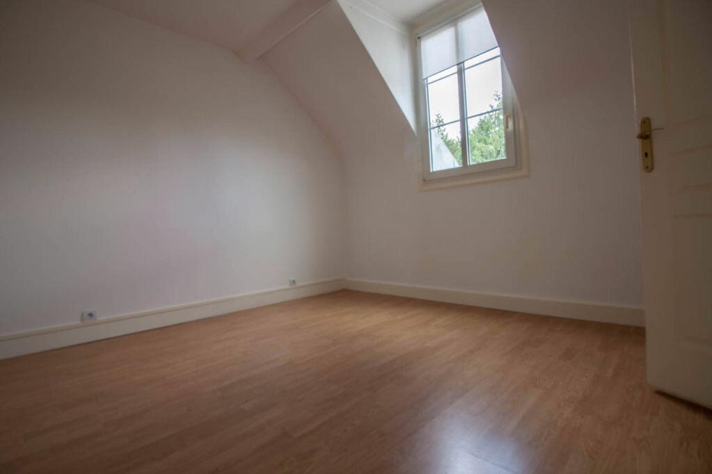 Appartement à louer 2 43.51m2 à Pontoise vignette-5