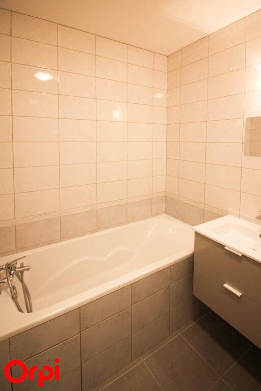 Appartement à louer 3 78.21m2 à Cergy vignette-6