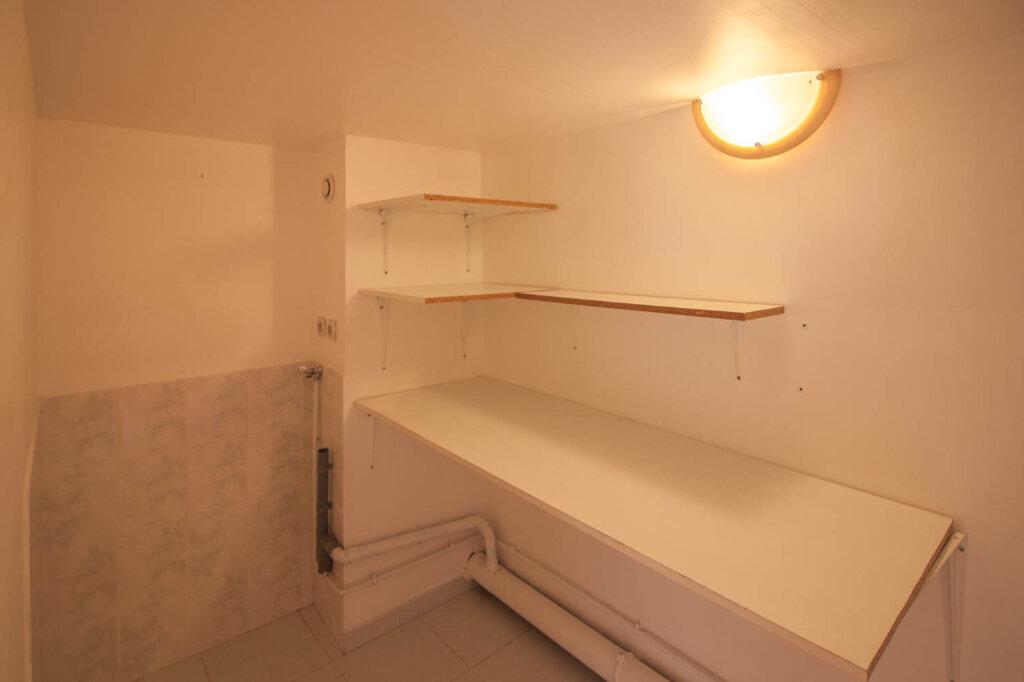 Appartement à louer 3 78.21m2 à Cergy vignette-8
