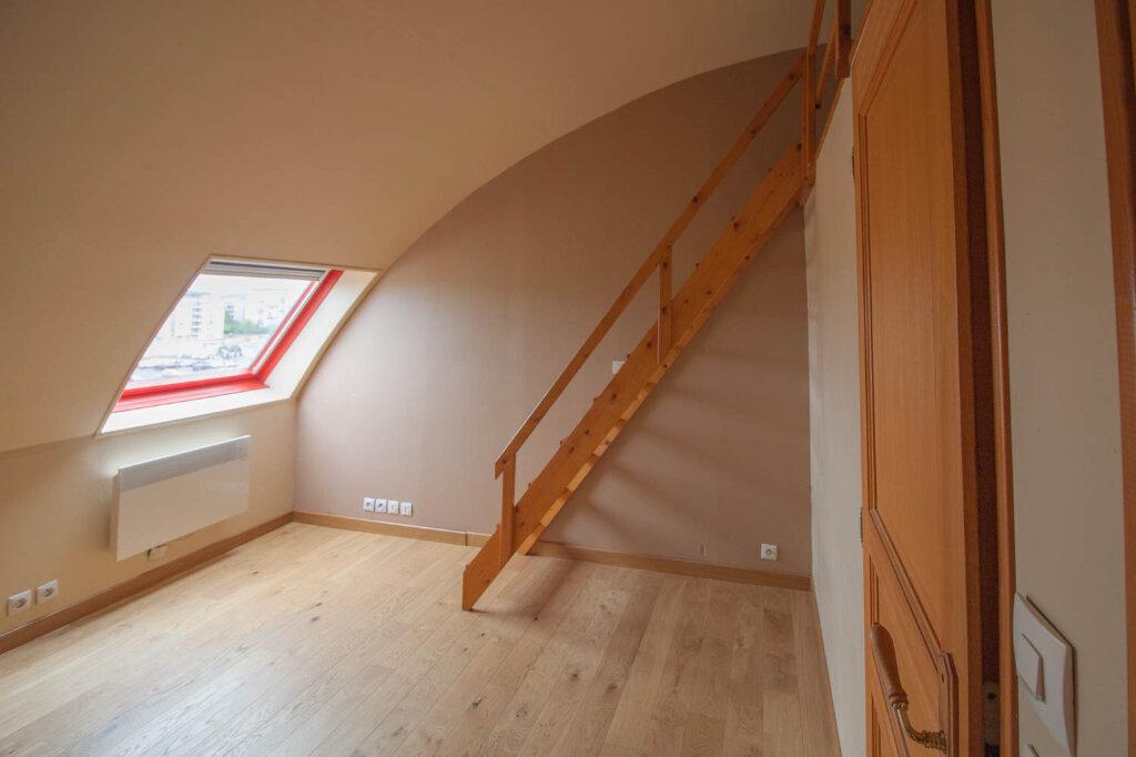 Appartement à louer 3 78.21m2 à Cergy vignette-10