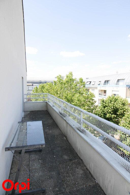 Appartement à louer 3 78.21m2 à Cergy vignette-12