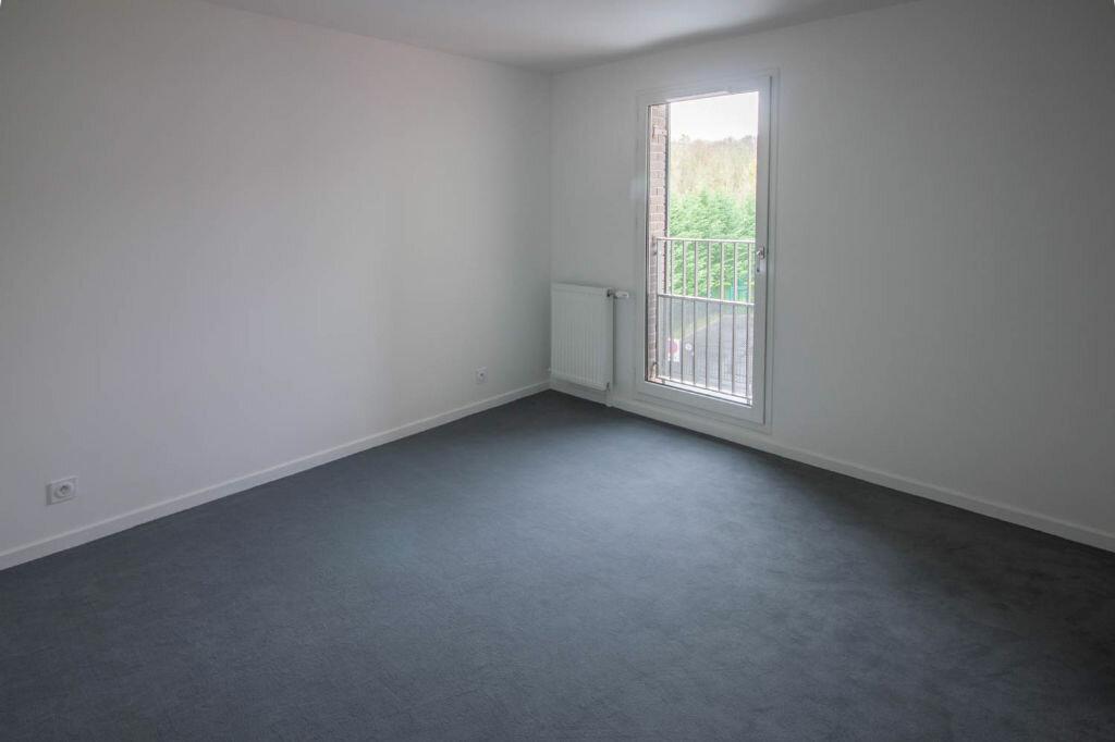 Appartement à louer 2 40.55m2 à Osny vignette-6
