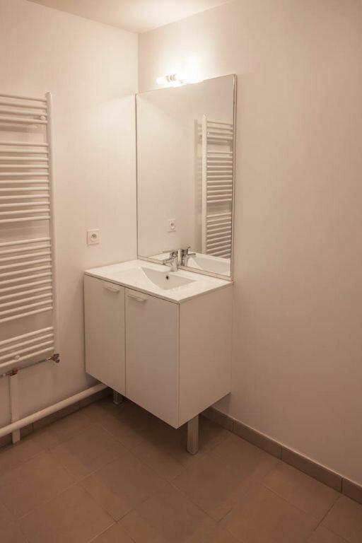 Appartement à louer 2 40.55m2 à Osny vignette-9