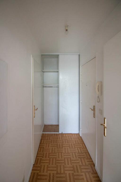 Appartement à louer 1 35m2 à Cergy vignette-4