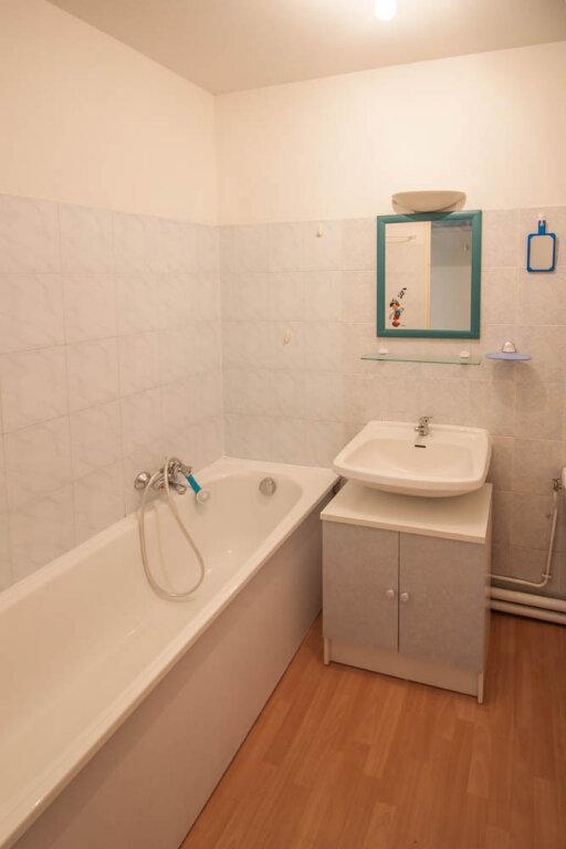Appartement à louer 1 28.2m2 à Osny vignette-6