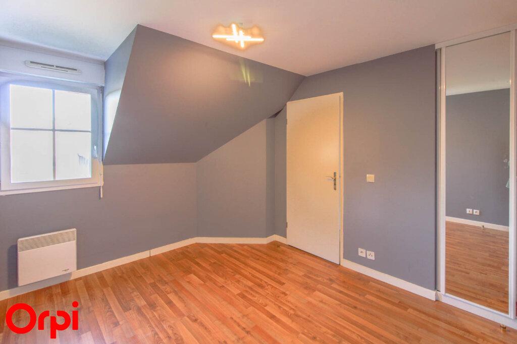 Appartement à louer 2 42.5m2 à Vauréal vignette-3