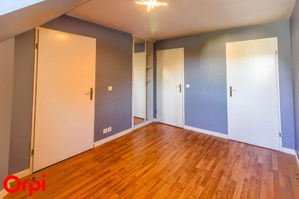 Appartement à louer 2 42.5m2 à Vauréal vignette-4
