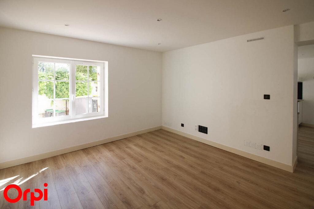 Appartement à louer 1 34.86m2 à Us vignette-1