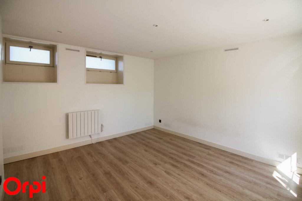 Appartement à louer 1 34.86m2 à Us vignette-3