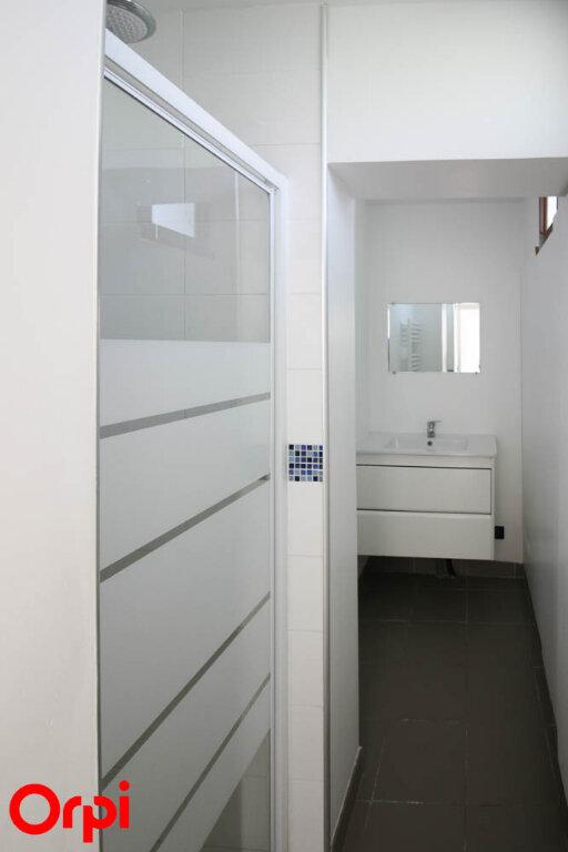 Appartement à louer 1 34.86m2 à Us vignette-6