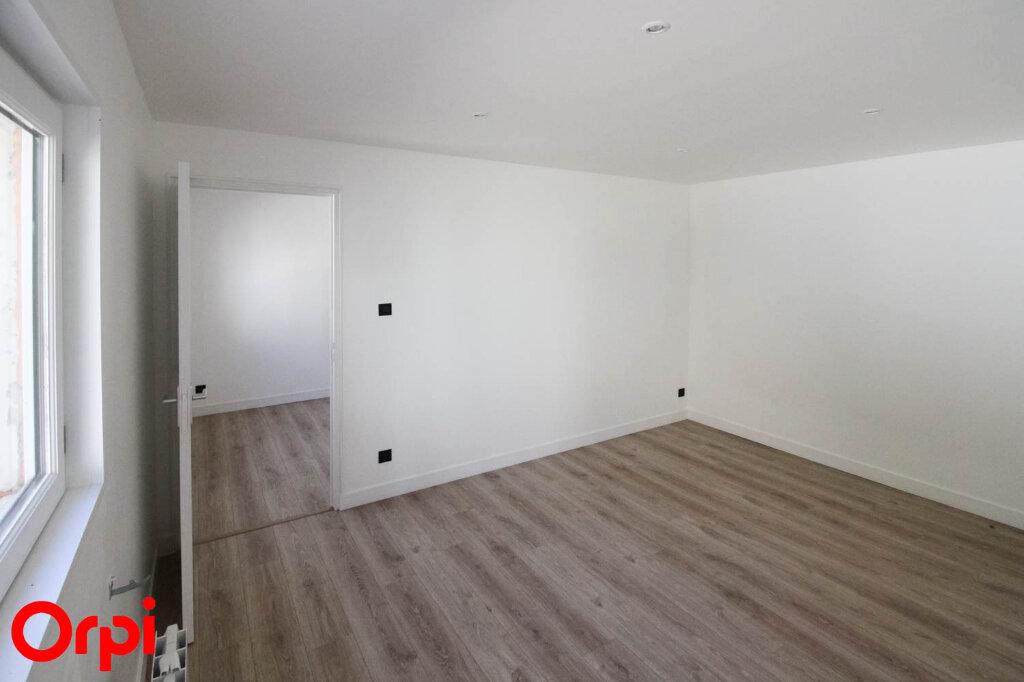Appartement à louer 2 37.01m2 à Us vignette-1