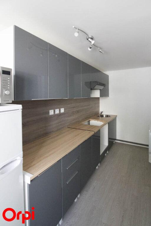 Appartement à louer 2 37.01m2 à Us vignette-3