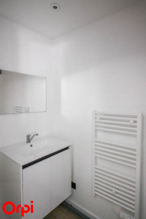 Appartement à louer 2 37.01m2 à Us vignette-4