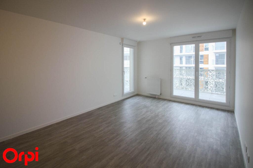 Appartement à louer 3 55.12m2 à Cergy vignette-1