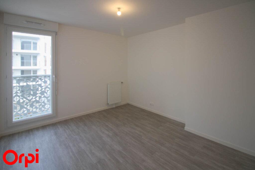 Appartement à louer 3 55.12m2 à Cergy vignette-4