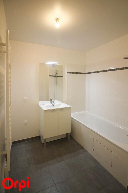 Appartement à louer 3 55.12m2 à Cergy vignette-6