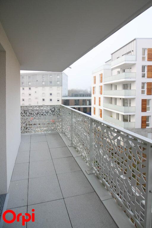 Appartement à louer 3 55.12m2 à Cergy vignette-7