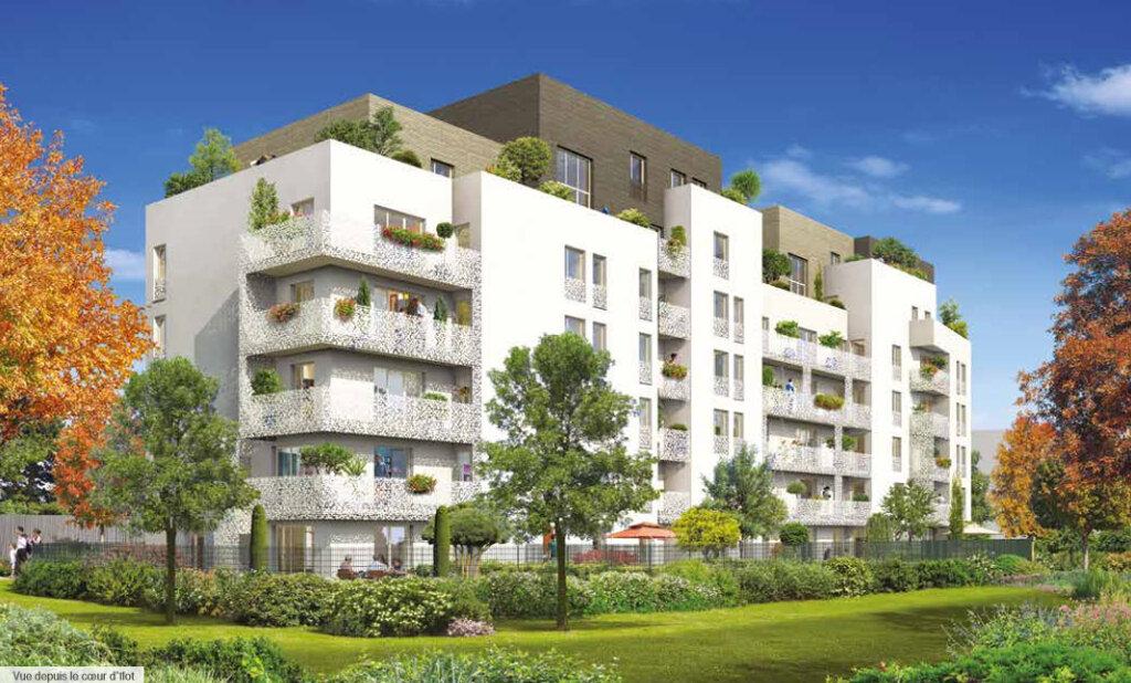 Appartement à louer 3 55.12m2 à Cergy vignette-8