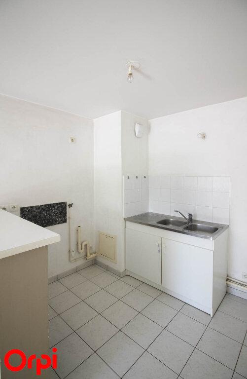 Appartement à louer 3 61.71m2 à Osny vignette-5