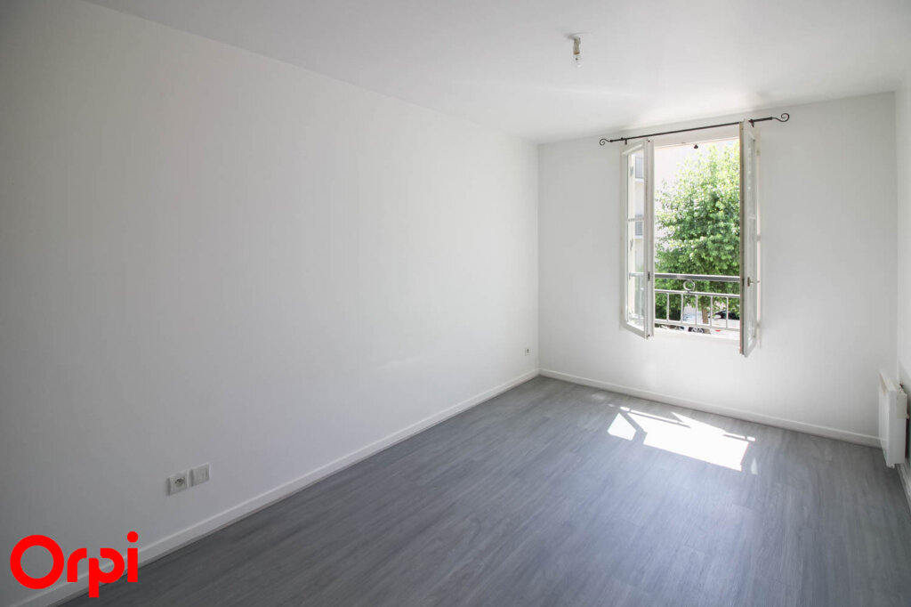 Appartement à louer 3 61.71m2 à Osny vignette-6