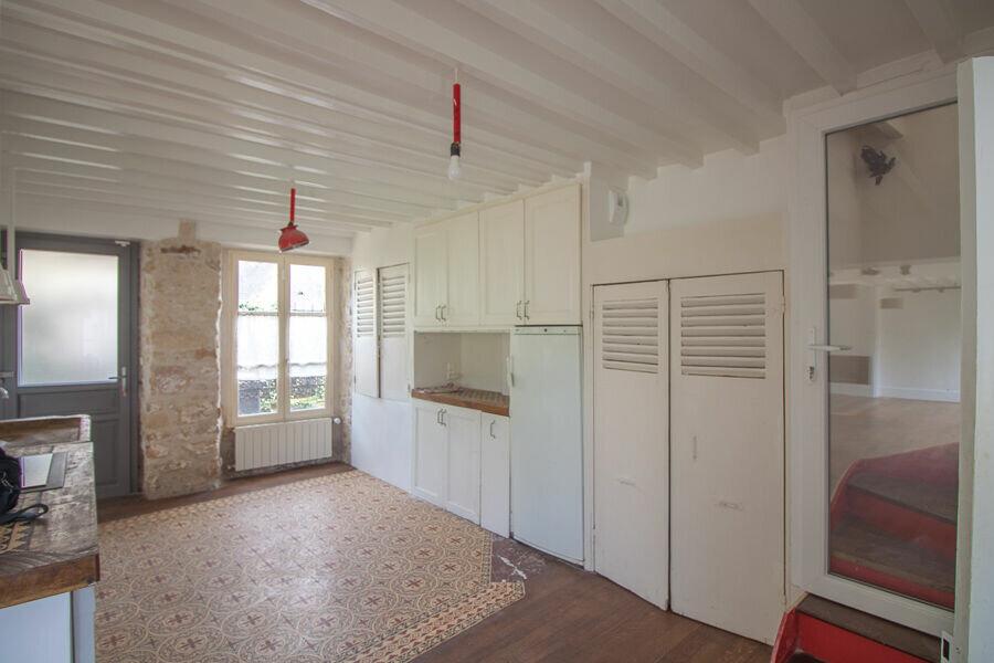 Maison à louer 6 140m2 à Avernes vignette-8