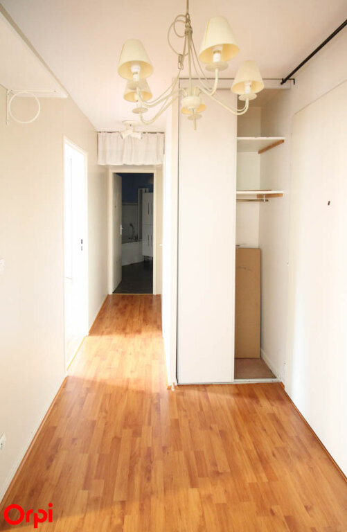 Appartement à louer 2 48.72m2 à Courdimanche vignette-3