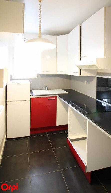 Appartement à louer 2 48.72m2 à Courdimanche vignette-4