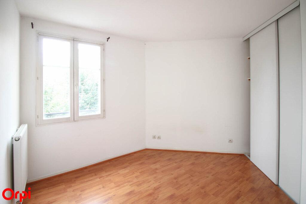 Appartement à louer 2 48.72m2 à Courdimanche vignette-5