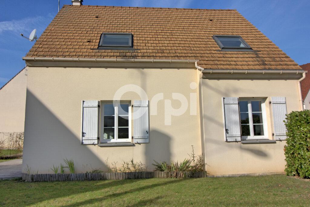 Maison à vendre 4 92m2 à Le Meux vignette-8
