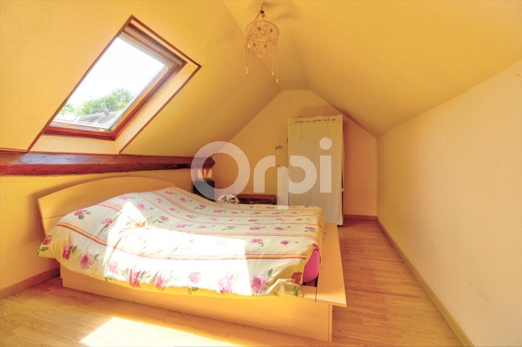 Maison à vendre 5 107m2 à Béthisy-Saint-Martin vignette-5