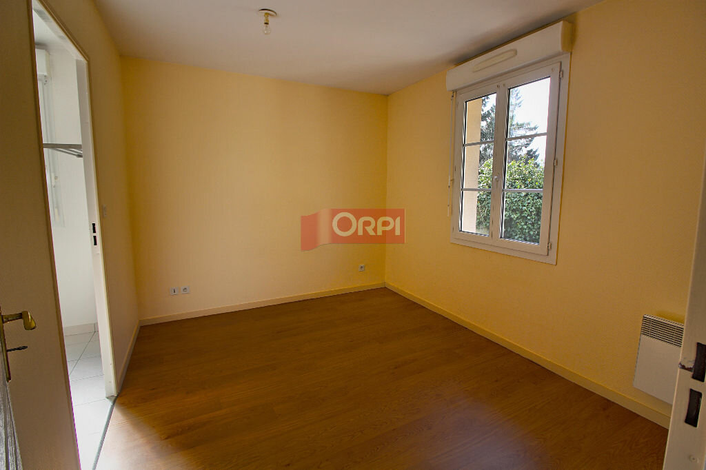 Appartement à louer 2 45m2 à Verberie vignette-4
