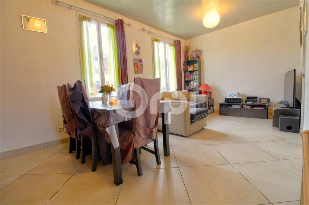 Maison à vendre 3 60m2 à Compiègne vignette-2