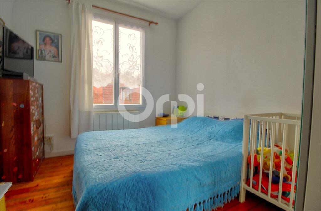 Maison à vendre 3 60m2 à Compiègne vignette-4