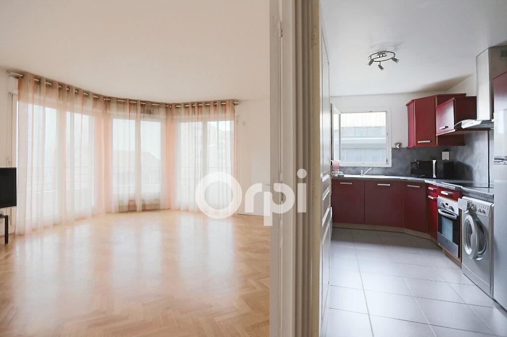 Appartement à vendre 4 80.76m2 à Montrouge vignette-4