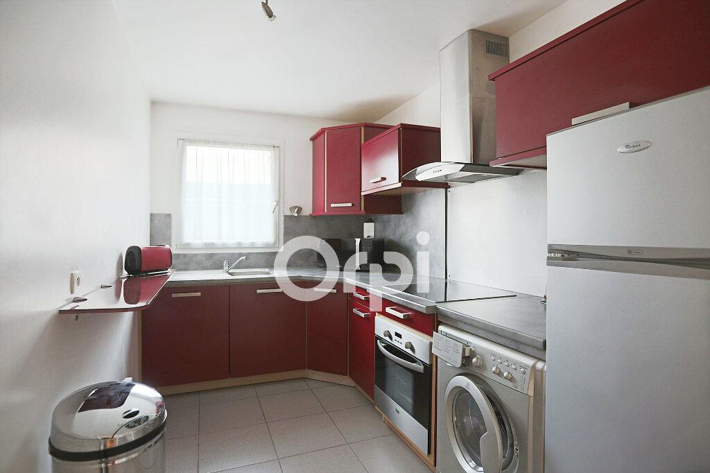 Appartement à vendre 4 80.76m2 à Montrouge vignette-5