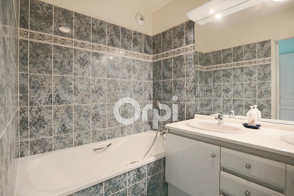 Appartement à vendre 4 80.76m2 à Montrouge vignette-6