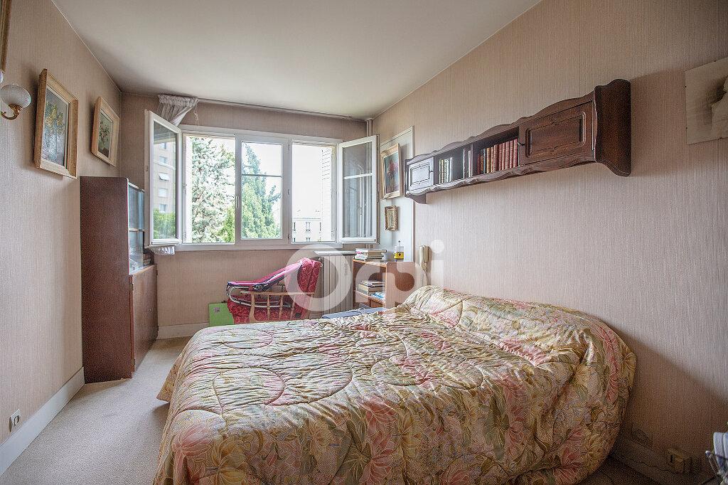 Appartement à vendre 2 44.5m2 à Montrouge vignette-6