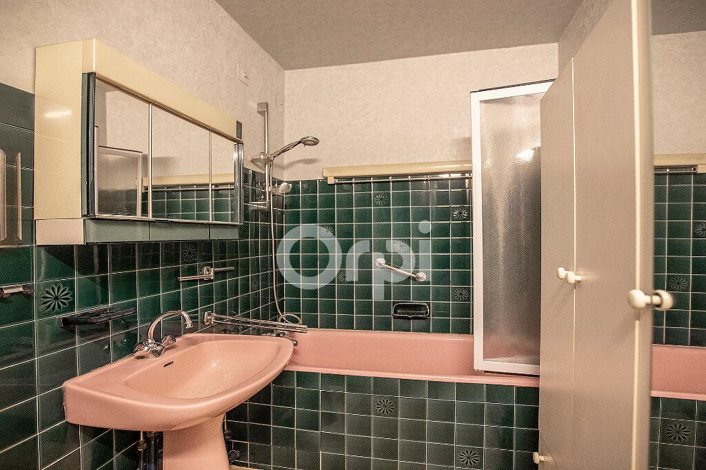 Appartement à vendre 2 44.5m2 à Montrouge vignette-7