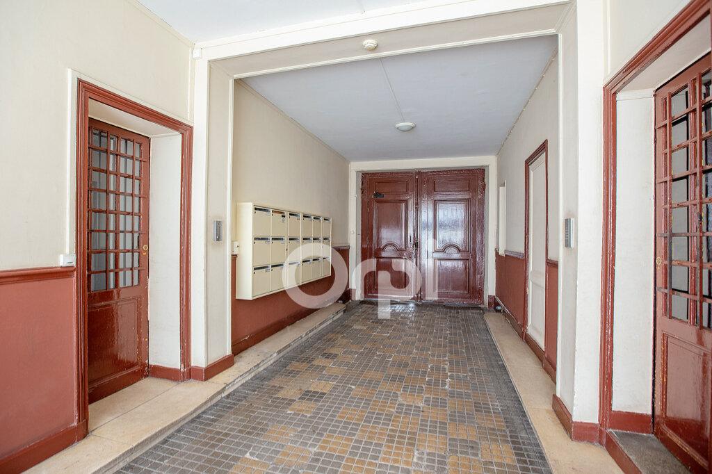 Appartement à vendre 2 38.47m2 à Montrouge vignette-3